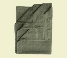 UTERÁK U.S. 110 x 50 CM OLIV ZELENÝ
