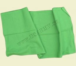 UTERÁK MH 103x53 CM - zelená