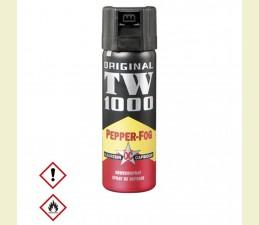 SPREJ OBRANNÝ TW1000 OC 63ML - HMLA (Made in Germany)