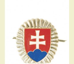 ODZNAK SLOVENSKO