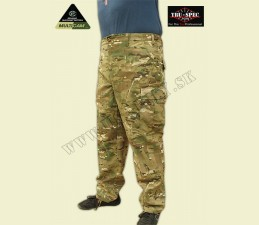 NOHAVICE BDU TRU-SPEC MULTICAM® Made in USA
