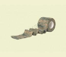 SAMOLEPIACA PRUŽNÁ PÁSKA 5,0 CM x 4,5 M AT DIGITAL