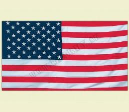 VLAJKA USA 150x90 CM