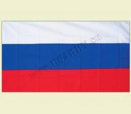 VLAJKA RUSKO - 150 x 90 cm