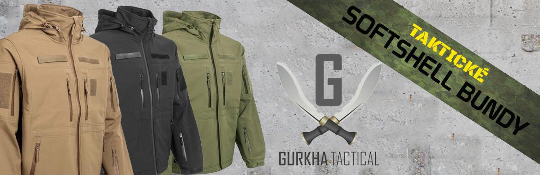 bf40ba35091a soft · trooper · tshirt · Mikina Takticka