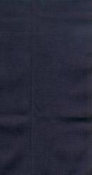 navy modrá